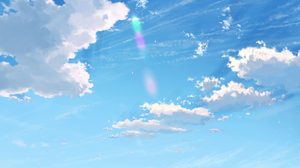 Anime Your Name 1920x1080 Wallpaper
