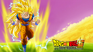Dragon Ball Super Goku Super Saiyan 3 9900x6234 Wallpaper