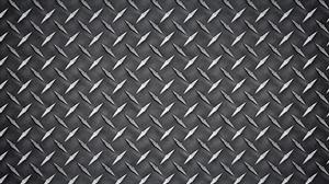 Diamond Plate Pattern Metal 3840x2160 Wallpaper