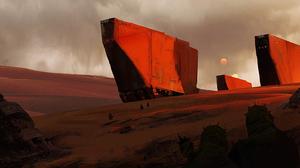28 Tatooine Wallpapers Wallha Com