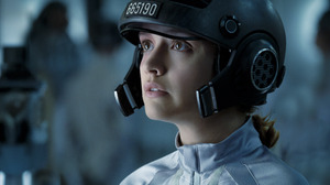 Olivia Cooke Ready Player One 4878x3256 Wallpaper