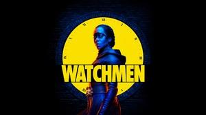 TV Show Watchmen 2000x1125 wallpaper