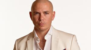 American Armando Christian Perez Man Pitbull Singer Rapper Singer 1920x1200 Wallpaper