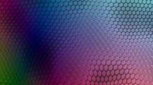 Texture 3000x2000 Wallpaper