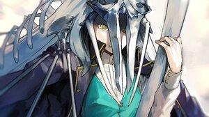 Anime Original 2045x1700 wallpaper