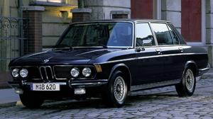 Vehicles BMW 1920x1200 Wallpaper