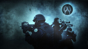 Video Game Counter Strike Global Offensive 1920x1080 Wallpaper