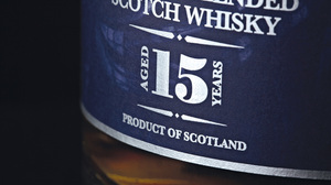 Food Whisky 5616x3744 Wallpaper