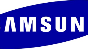 Products Samsung 8599x2881 wallpaper
