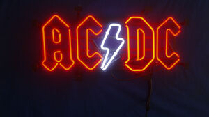 Neon Neon Sign Photography Sign 1920x1440 Wallpaper