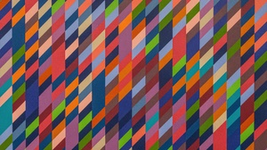 Artistic Colorful Colors Pattern 3794x2538 Wallpaper