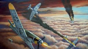 Military Aircraft 1920x1080 Wallpaper