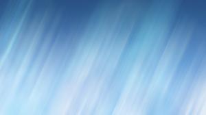 Abstract Blue 1920x1200 wallpaper