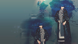 Music 2NE1 1440x900 Wallpaper