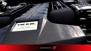Video Game Forza Motorsport 4 1920x1200 wallpaper