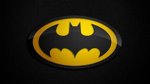 Batman Batman Logo Batman Symbol 1280x1024 Wallpaper