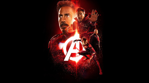 Iron Man Robert Downey Jr Tom Holland Spider Man Doctor Strange Benedict Cumberbatch Benedict Wong W 3840x2160 Wallpaper