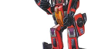 Transformers 1280x1024 Wallpaper