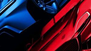 Video Game Gran Turismo 7 3840x1580 Wallpaper