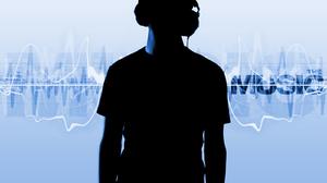 Dj Dj Nit Headphones Sito 1600x1200 Wallpaper