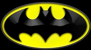 Batman Batman Symbol 1920x1165 Wallpaper