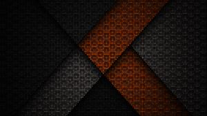 Digital Art 3840x2160 Wallpaper