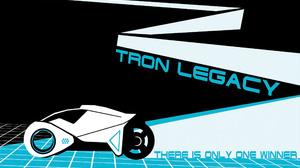 Movie TRON Legacy 2550x1650 wallpaper
