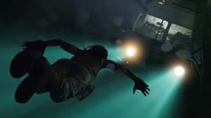 Lara Croft Shadow Of The Tomb Raider Tomb Raider 2560x1440 Wallpaper