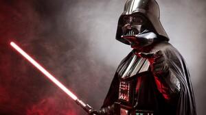 Movies Star Wars Darth Vader Star Wars Villains 2000x1333 Wallpaper