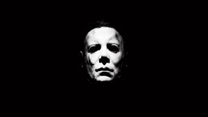 Black Amp White Halloween 1978 Michael Myers 1920x1080 wallpaper