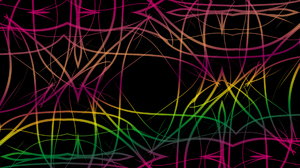 Colors Gradient 1920x1080 wallpaper