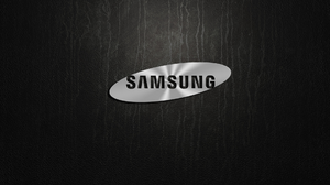 Products Samsung 1920x1080 wallpaper