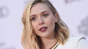 Actress American Lipstick Blonde Face Close Up Green Eyes 3300x2282 Wallpaper