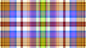 Abstract Colorful Pattern 4000x3000 Wallpaper