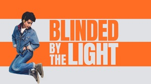 Movie Blinded By The Light 2000x1125 Wallpaper