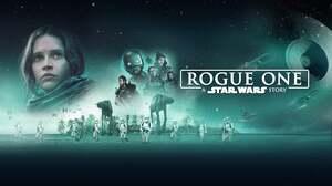 Rogue One A Star Wars Story Star Wars 3840x2160 wallpaper