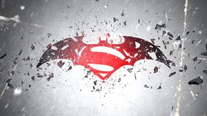 Movie Batman V Superman Dawn Of Justice 2560x1600 wallpaper