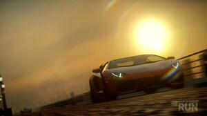 Video Game Need For Speed The Run 1920x1080 wallpaper