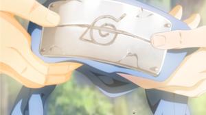 Headband Naruto Uzumaki Sasuke Uchiha 1920x1584 Wallpaper