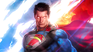 Dc Comics Superman 3130x1760 Wallpaper