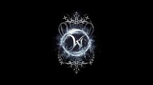 Wintersun Music Metal Band Finland Typography Band Logo Logo Melodic Death Metal Symphonic Metal 10000x5625 Wallpaper