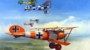 Airplane German Warplanes Military Aircraft Aircraft Artwork Vehicle Military Vehicle Military 1362x900 Wallpaper