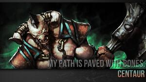 Video Game DotA 2 1920x1080 Wallpaper