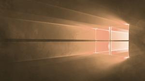 Technology Windows 1920x1200 Wallpaper
