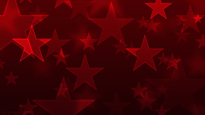 Artistic Stars 4500x3500 wallpaper