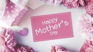 Flower Love Happy Mother 039 S Day 4656x3084 Wallpaper