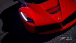 Car Ferrari Laferrari Forza Horizon 3 1920x1080 Wallpaper