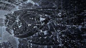 Abstract Dark 1919x1079 Wallpaper
