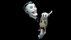 Joker Dc Comics 1920x1080 Wallpaper