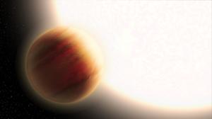 Planet Stars Sun Venus Milky Way Universe Galaxy NASA Hubble Deep Field 3840x2160 Wallpaper